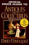 #books for sale : antiques and collectibles 1994 by David P. Lindquist (1993, Paperback) withing our EBAY store at  http://stores.ebay.com/esquirestore