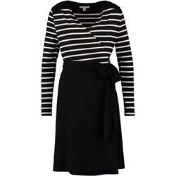 Sukienka Esprit - Zalando