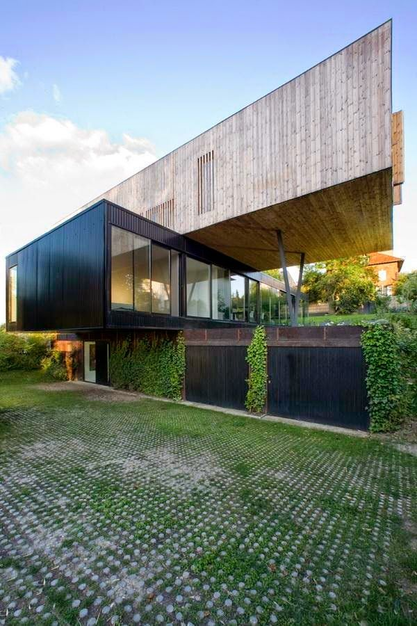 beautiful home design goods home design