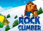 Играть бесплатно в игровой автомат Rock Climber  http://azartnayaigra.com/avtomaty-besplatno/rock-climber  Игровой автомат Rock Climber