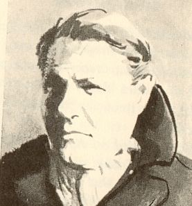 To write a poem is like trying to catch a lizard without its tail falling off. - Lawrence Durrell