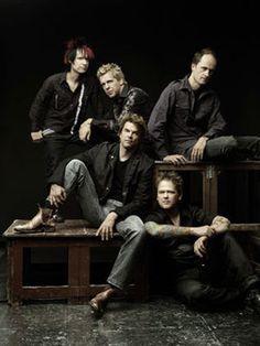 Die Toten Hosen - German rock - GREAT!