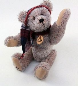 70 best our teddy bear products images on pinterest teddybear gifts irish handmade teddy bear exclusive irish gift negle Image collections