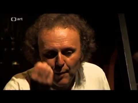 """▶ Jaroslav Dušek o štvrtej dohode -- """"Vždy delějme vše, jak nejlépe dovedeme"""" - YouTube"""