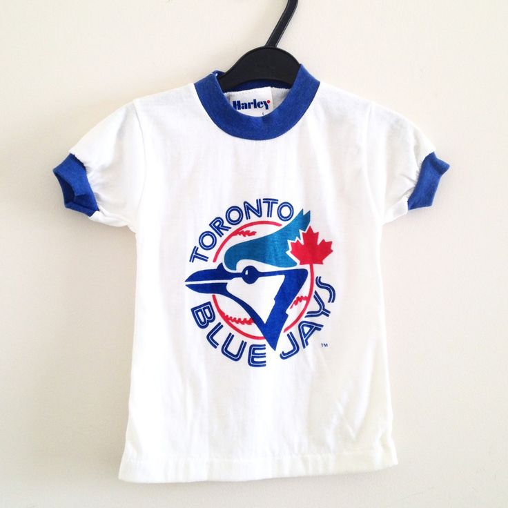 Size 3x Baby Blue Jays T Shirt by ThingsIBuyForYou on Etsy