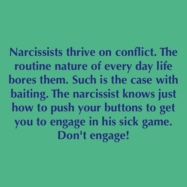 I have a friend who I think may be a narcissist, at least sometimes. Does my head in on those occasions though lol.