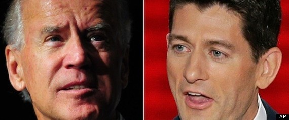 Vice Presidential Debate Live  http://www.huffingtonpost.com/2012/10/11/vice-presidential-debate-live_n_1956552.html