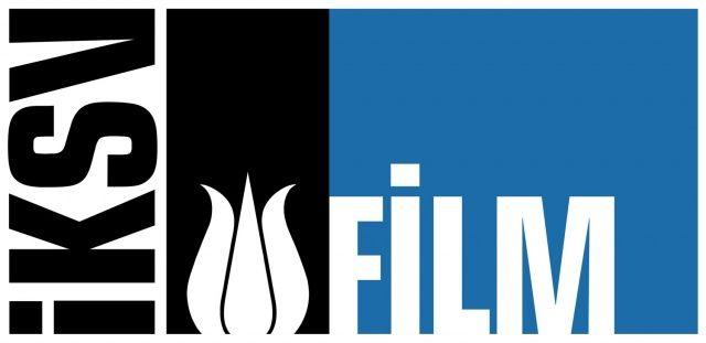 5-20 Nisan tarihleri arasında düzenlenecek 33. İstanbul Film Festivali'nin biletleri 22 Mart Cumartesi sabahı satışa çıkyor.