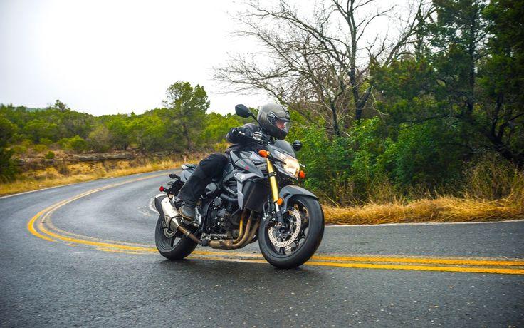 Suzuki+GSX-S750A:+Une+bonne+machine+à+bon+prix+-+Moto+Journal