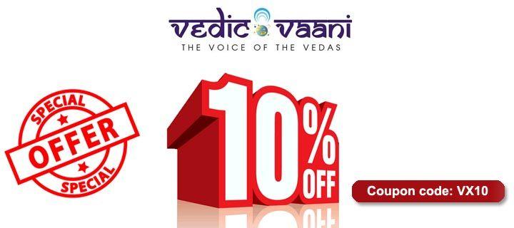 Vedic Vaani offers Puja Items & Puja Services, Rudrakshas & Yantras, Agarbatti & Dhoops, Vedic Accessories, India