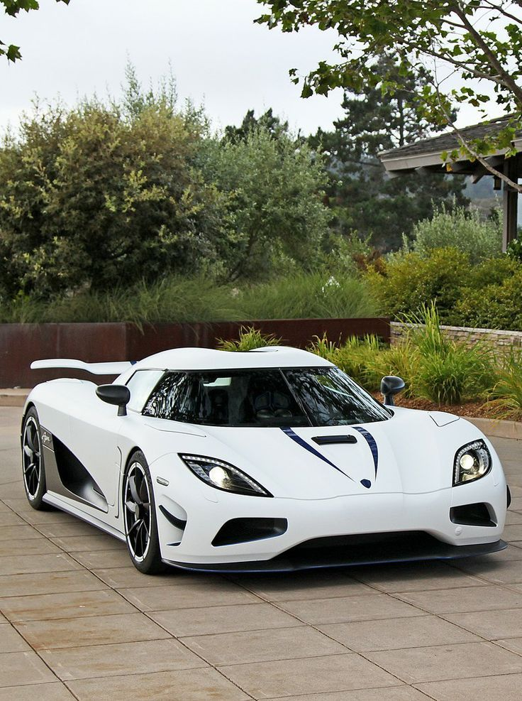 JUST LIFE STYLE™®: Top 10 Of The Most Expensive Cars in 2015.
