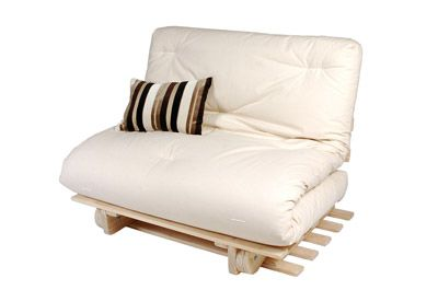 Inhabit Designstore | Sofa Beds | Mesa | Inhabit Designstore