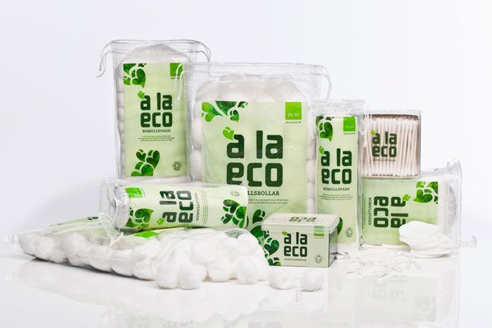 eco, eco, eco - even the name!