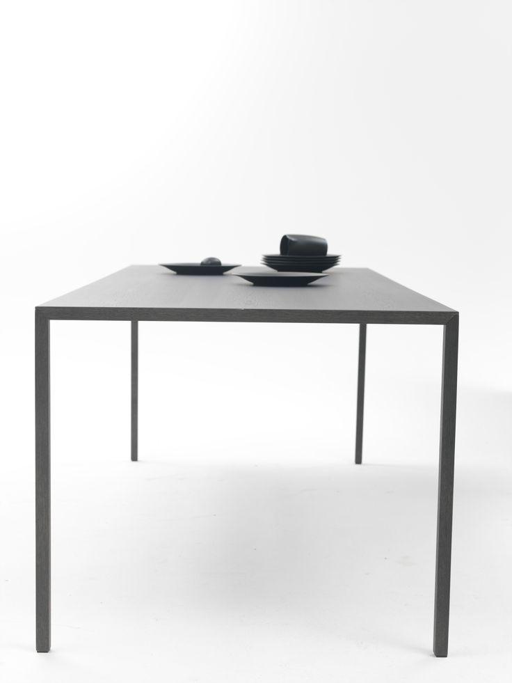 Slim table van bertjan pot voor arco Verkopen ze bij boligna
