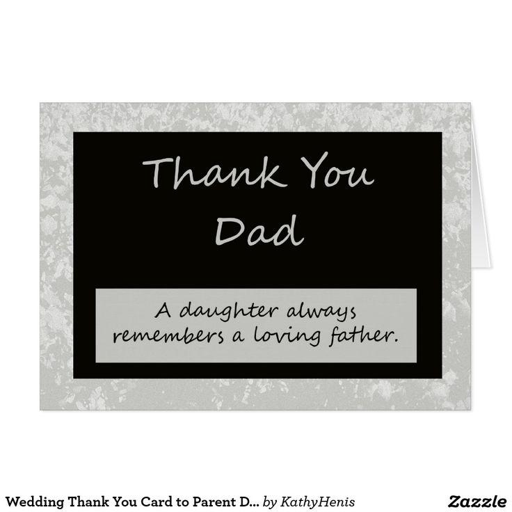 ... on Pinterest | Thank You Cards, Kiwi Lane Designs and Return Address