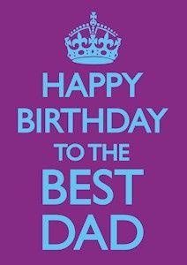 HAPPY BIRTHDAY DADDY!!! I LOVE YOU!! <3 <3 (: @Yves Bonis Conseil Bonis Paul Scherer Hartmann