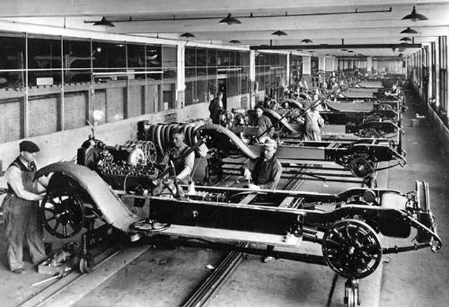 packard plant historical detroit pinterest catherine ohara engine  chloe
