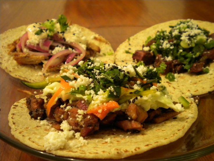 9 Best Ideas About Arizona Eat On Pinterest Food Bank