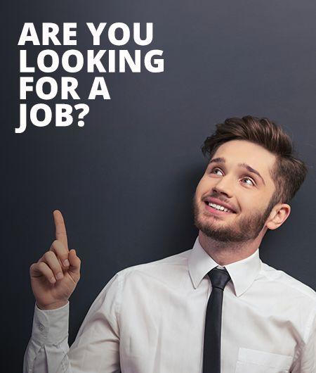Resume Templates | Information Planet Australia