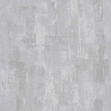 Superfresco Easy vliesbehang 32-615 beton grijs 10 meter in de beste prijs-/kwaliteitsverhouding, volop keuze bij GAMMA