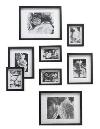 33 best Myer Gift Registry images on Pinterest | Gift list, Gift ...