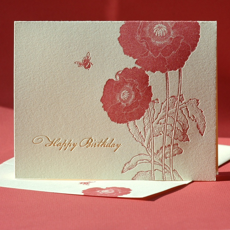 16 best Birthday Cards images – Birthday Cards Printed