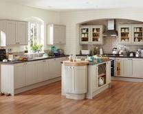 90 best kitchen diner layout ideas images on pinterest | kitchen