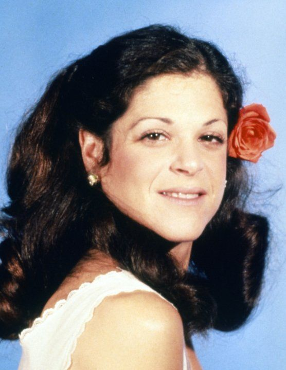 Gilda Radner (1946–1989)---Radner was one of the great COMIC geniuses of the 20th century, ranked up with Lucille Ball and other comedy LEGENDS of the highest caliber. In 1975, Gilda was the first person ever cast for Saturday Night Live (1975), the show that would make her famous. She stayed on SNL for 5 years, from 1975 to 1980 and had a brief marriage to the SNL band guitarist G.E. SmithGilda left the show in 1980 and married actor Gene Wilder.She died in her sleep  because of CANCER.