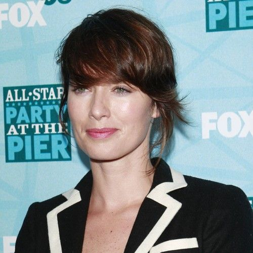 Newsdesk   Lena Headey has called out the sexism and double standards that affect female actresses in the film and TV industry. The British actress has enjoyed global fame as murderous and ambitious Queen Cersei Lannister on Game of Thrones. But while she certainly rules the roost in the cult...
