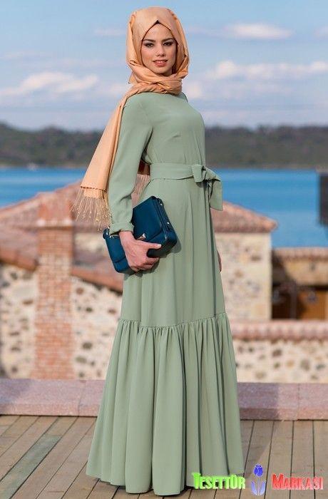 Kuaybe Gider Giyim 2014 Moda Trendleri