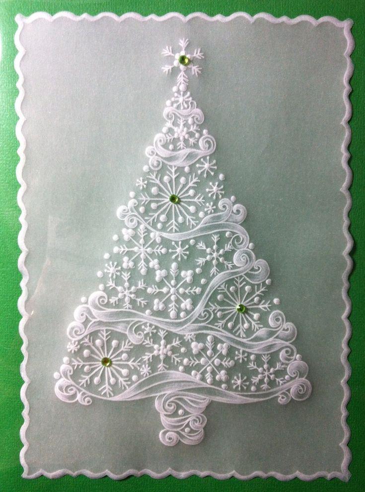 Cards - Veldany Creations