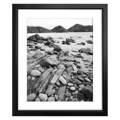 Room Essentials® Poster Frame - Black 16x20