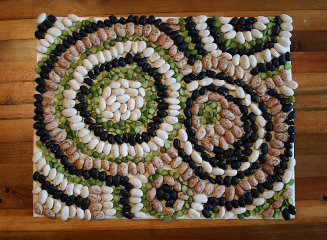 1000 Ideas About Mosaic Art Projects On Pinterest