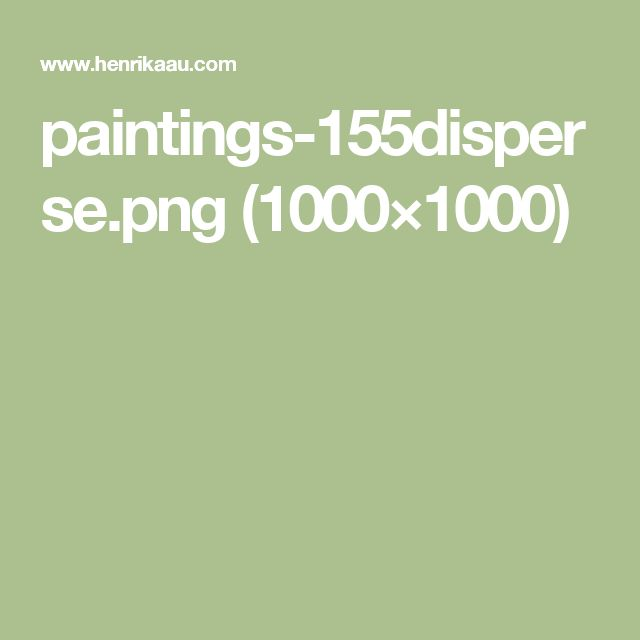 paintings-155disperse.png (1000×1000)