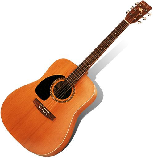 is crescent a good guitar brand what is verizon page plus. Black Bedroom Furniture Sets. Home Design Ideas
