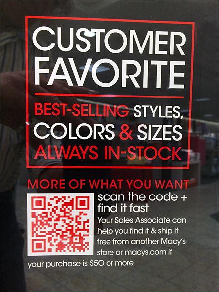 80 best CX Mapping Tools images on Pinterest Service design - macy sales associate sample resume