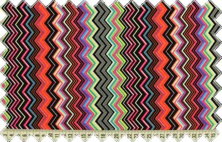 Cathy Fashion | látky metráž textil móda