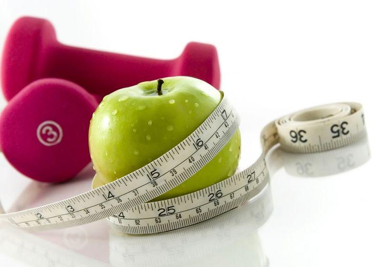 Dieta ou exercícios: o que é melhor para perder peso?