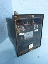 General Electric 12IFC66KD1A Long Time Overcurrent Relay GE 60Hz (TK3168-1). See more pictures details at http://ift.tt/2vGDUaU