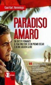 Paradiso amaro - Kaui Hart Hemmings