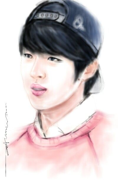 Lee Sungyeol 231014
