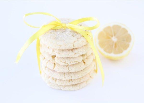 lemon sugar cookie recipe numero trois!: Lemon Zest, Cups, Butter, Coconut Oil, Cookies Recipes, Cooking, Baking, Lemon Cookies, Lemon Sugar Cookies