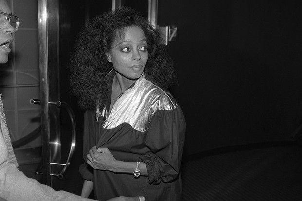 Exposição resgata cenas da vida noturna na Nova York dos anos 1980