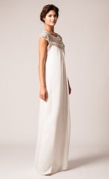 Temperley lookbook