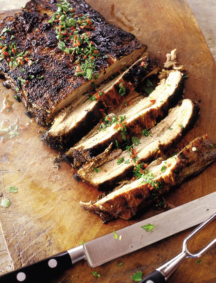 39 Best Images About Keto Pork Belly Recipes On Pinterest Chinese Pork Belly Recipe Pork And