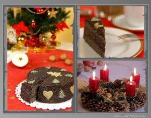 torta-1
