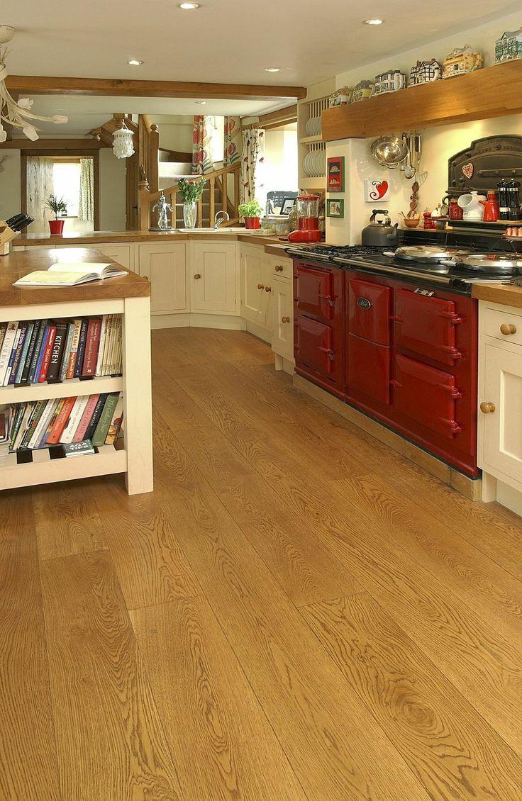 7 best merbau wood flooring images on pinterest