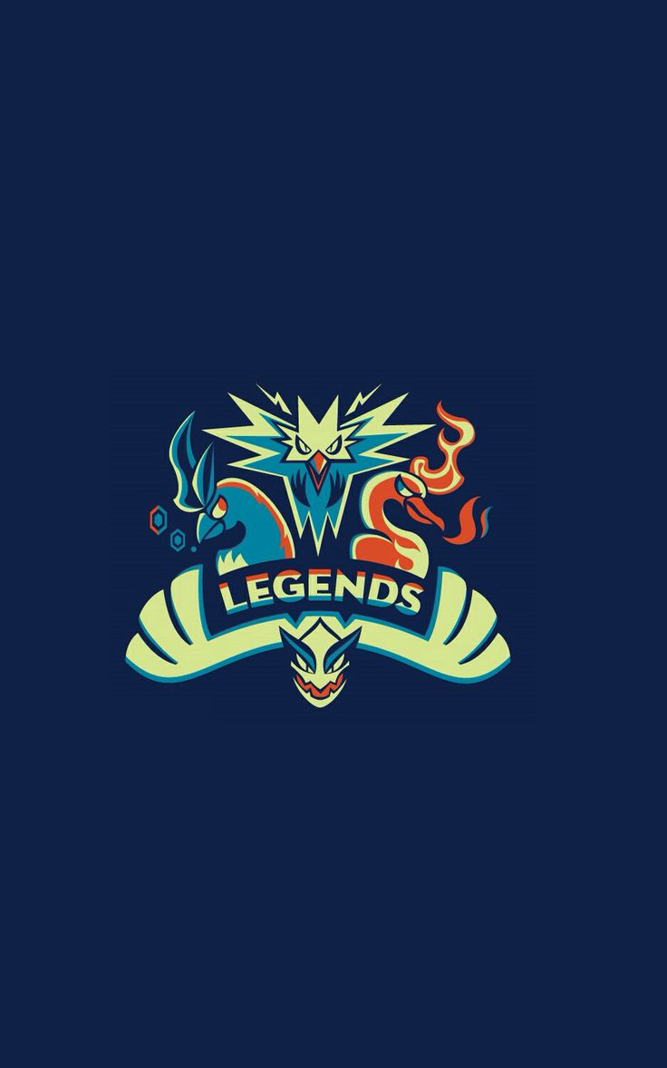 pokemon legends iphone 5 wallpaper iphone 6 wallpapers