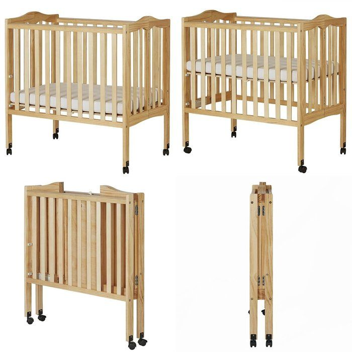 Angela Lace Wrought Iron Baby Beds Iron Baby Bed Baby Cribs