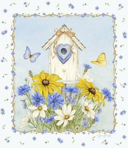 40 Best Images About Jane Shasky Art On Pinterest